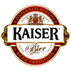 kaiser - URFAHRANER MARKT | 01.05. - 09.05.2021